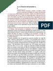 El Decisionismo.docx