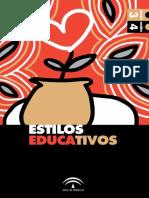 03y04_estilos_educativos.pdf