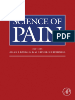 Science of Pain.pdf