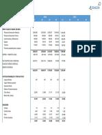 balance-general-primer-trimestre.pdf