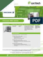 Ericsson_RBS_Series - old.pdf
