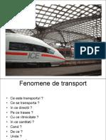 transport 2012.pdf