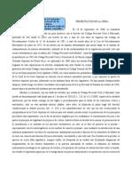 Nuevo Codigo Procesal Civil y Mercantil Comentado
