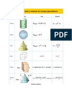 Fórmulas de área y volumen de cuerpos geométricos 1.docx