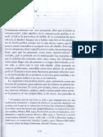 Comunicación y diseño.pdf
