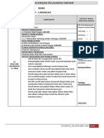 RPH MATE THN 5-2014.docx