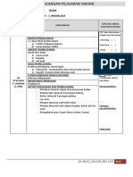 RPH PJ THN 6G(1) - 2014.docx