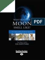 Astounding Science Quizzes (2008)