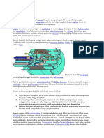 Turbin_gas_WIKIPEDIA (1).docx