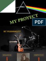 My Proyect.bo7