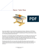 RouterTable.pdf