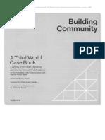 Building Community John Turner.pdf
