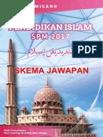 Skema Mg2017 Pi Spm.pdf