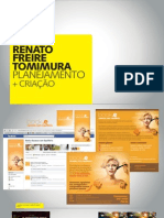 Renatofreiretomimura Portfolio