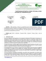 Transelec_-_Dimensionamiento_Electrodos_Tipo_Anillo.pdf-AWSAccessKeyId=AKIAIWOWYYGZ2Y53UL3A&Expi
