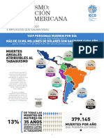 Infografia America Latina Final - Iecs