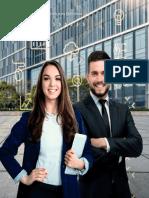 folleto-4pee-2017