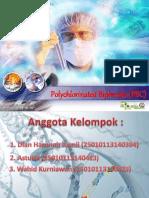 tugas PCB