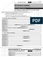 ADMISSION FORM.pdf