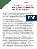 Dimitrov_El fortalecimiento de los partidos comunistas y la lucha por la unidad política del proletariado.pdf