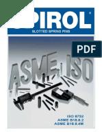 split pin.pdf