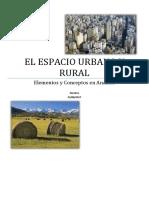 Monog Esp Urb Rural Encargo Especial