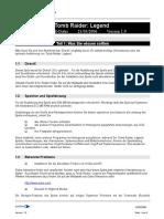 Readme-Datei.rtf