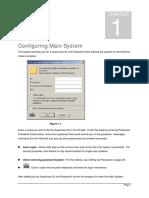 geovision-8-manual-ch1.pdf