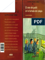 268289662-Libro-El-Caso-Del-Grafiti-en-La-Fachada-Del-Colegio.pdf