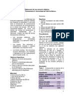 practica  de tecfarma solución oftalmica.docx