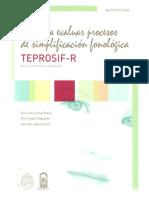 342403423-Teprosif-r-Manual-pdf.pdf
