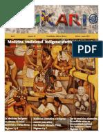 Tukari medina alternativa e indígena.pdf 88f1042739d