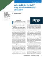11ND-Walsh (2).pdf