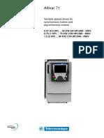 atv71s_installation_manual_en_V2.pdf