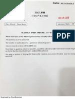 English ppr.pdf