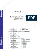 optimazation Chapter_2