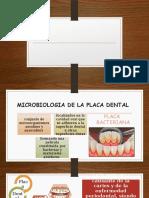 palaca-dental.pptx