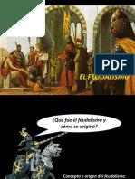 semana5feudalismo2aoibimestre2012-120415171407-phpapp01.pdf