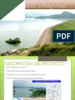 proyecto tinajones.pptx