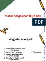 presentation2pengolahanbijihbesi-120423023434-phpapp02