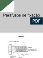 Parafusos_aula[1].pdf