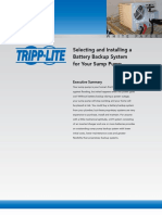 how-to-select-inverter-for-sump-pump-white-paper.pdf