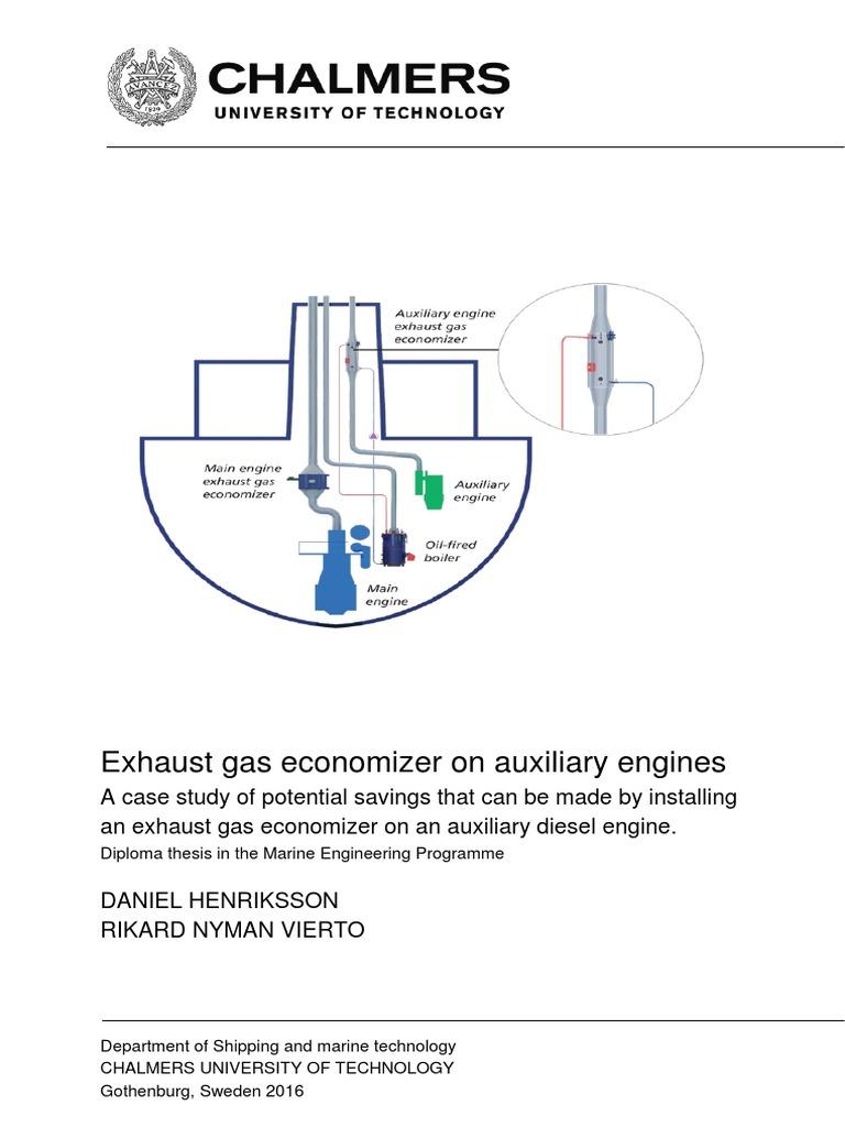 Dorable Boiler Auxiliaries Pattern - Electrical Diagram Ideas ...