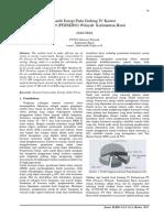 audit energi gedung pln.pdf