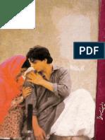 Dil Dariya by Dilip Singh