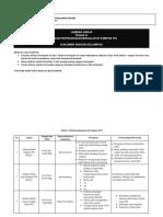 Tugas 2_portofolio 2_2_dokumen Diskusik