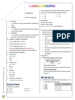MODUL LOGIKA.pdf