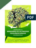 Introduccion-A-Neurociencia-De-Procesos-Psicologicos-Basicos.pdf