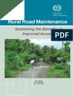 Road Maintenance.pdf