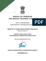 212272161-Sewerage-Design-Manual-2013-india.pdf